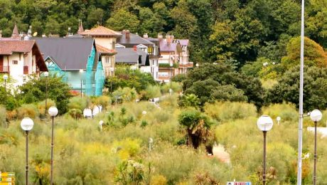 Foto anaoraa.com Donostia San Sebastián
